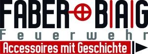 FaberBag